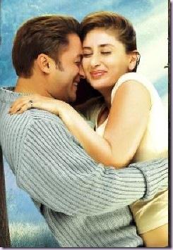 Salman and kareena kapoor xxx